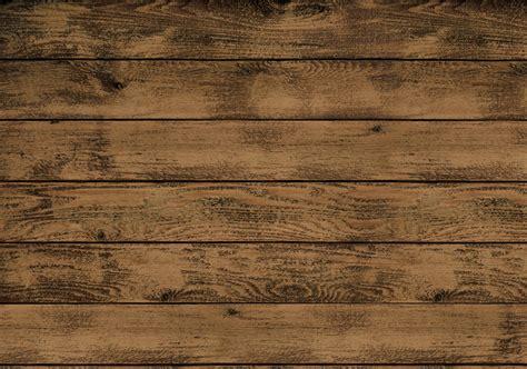 rubber floor tiles darkside timber photo floor prop inspire me baby store