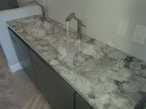 Bathroom Sinks and Countertops in Charlotte, NC  Carolina