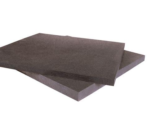 Large Floor Mats by Floor Mats Large Floor Mats