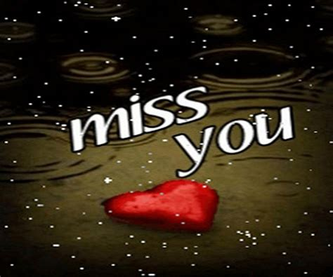 I Miss You Wallpapers  Wallpaper Cave