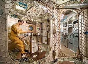 May 14, 1973: Skylab, America's first space station, was ...