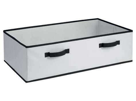 bureau avec tiroir pas cher boite de rangement avec tiroir maison design bahbe com