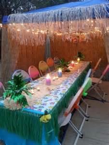 best 25 luau table decorations ideas on tropical decorations luau
