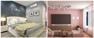 Interior, Color, Schemes, Top, 9, Stylish, Color, Combinations, In, Interior, Design