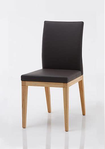 Esszimmer Stühle Und Tisch by Esszimmer Stuhl Und Tisch Fabulous Tsideen X Design Stuhl
