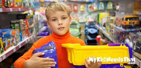 20 Best Toys For 9 Year Old Boys In 2017