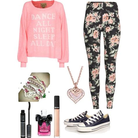 Such a cute outfit!!! u0026quot;#style!u0026quot; by bjgracie on Polyvore. follow this awesome girly on Polyvore!