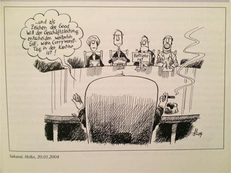 begruendete stellungsnahme zur karikatur schule politik