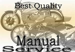 Hyosung Sense 50 Service Repair Manual Guide Pdf Download