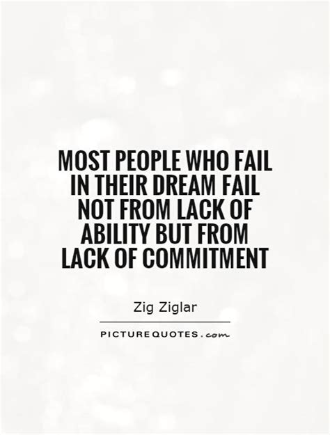 Commitment Quotes For Work Quotesgram. Music Variety Quotes. Quotes About Love In Distance. Heartbreak Help Quotes. Inspirational Quotes Zip. Friday Quotes You Think Your Slick. Music Quotes Justin Bieber. Quotes About Strength During Divorce. Christian Quotes For Marriage