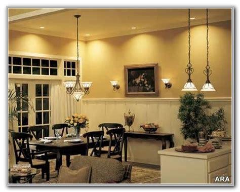 olive garden nashville tn olive garden tx 78750 garden home decorating