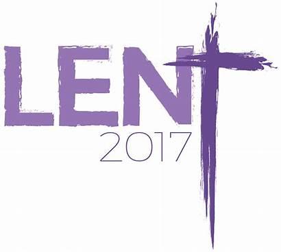 Lent Clipart Catholic Duke Lenten Quote Transparent