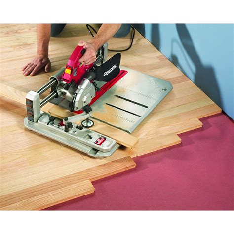 skil flooring saw new skil 3600 02 120 volt flooring saw ebay