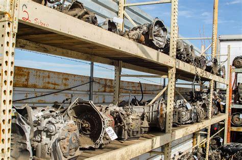 yonke auto parts  denver buy  autoparts  car parts  denver find parts   car