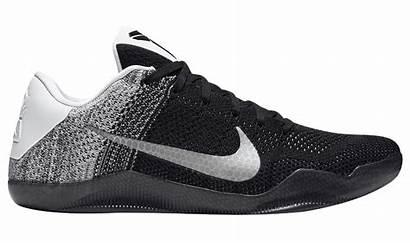 Kobe Nike Last Emperor Weartesters Roundup Sneakers