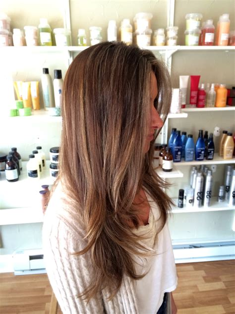 Ombre Hair Grace To Create