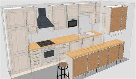 kitchen layout ideas galley galley kitchen layout at in seven colors colorful