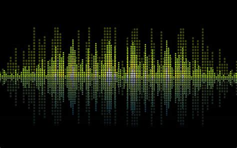 Sound Wallpapers