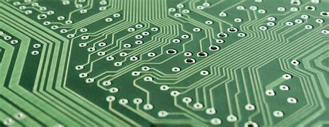 bureau d ude ectronique bureau d 39 études électronique conception électronique