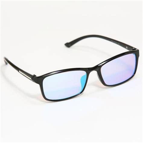 color blind glasses review color blind glasses corrective glasses for