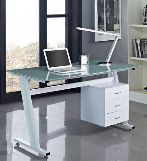 regency soho computer corner desk glass desk for computer glass computer desk regency soho