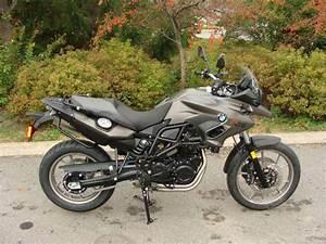 F 700 Gs : 2014 bmw f 700 gs dual sport for sale on 2040 motos ~ Medecine-chirurgie-esthetiques.com Avis de Voitures