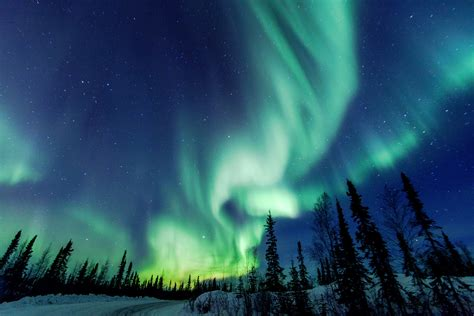 northern lights nova scotia our guide to seeing the northern lights west travel club