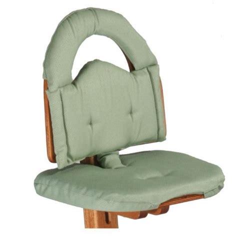 Svan Signet High Chair Cushion by Svan Signet Chair Cushion In Review Baby High Chair