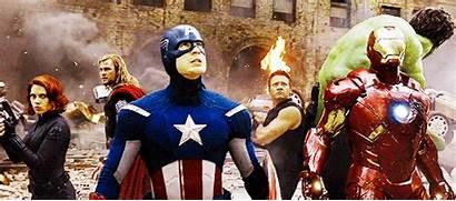 Captain America Marvel Iron Thor Avengers Widow