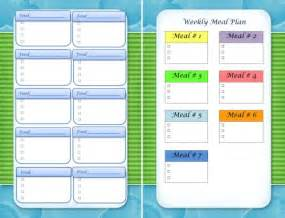 Kitchen Color Planner