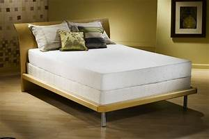 best full size mattress and box spring jeffsbakery With do mattresses come with box springs