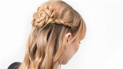 pretty hair styles for black 2133 best diy hairstyles images on hairstyles 2133