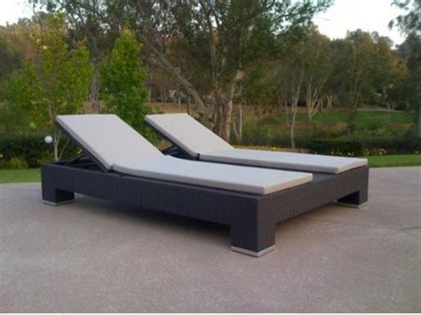 durafield patio and pool deck furniture durafield