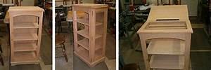 Build Curio Cabinet Plans Diy Pdf Quilt Chest Plans
