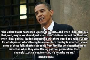 Erin Kelly, Aut... President Obama Syria Quotes