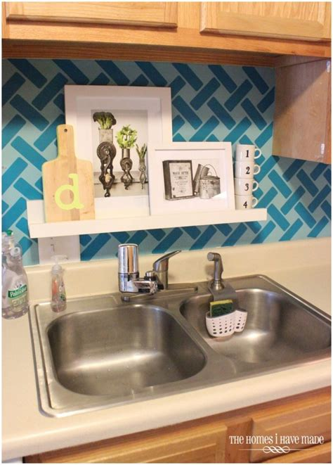over the kitchen sink wall decor over the kitchen sink shelf walmart over the sink kitchen