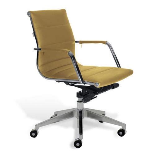 low back desk chair modern low back desk chair in office chairs