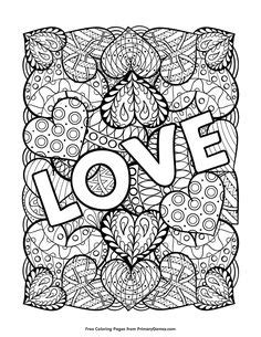 746 Best coloring pages images in 2020 | Coloring pages