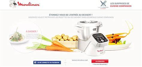 jeu fr cuisine jeu moulinex surprises en cuisine moulinex fr