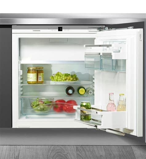 kühlschrank 82 cm hoch liebherr einbauk 252 hlschrank premium uikp 1554 20 82 cm hoch 60 cm breit kaufen otto