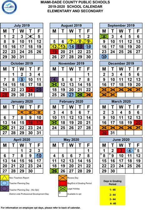 calendar tlcdowntown