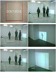 Don't Move | Rob Sweere