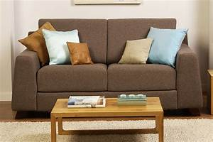 slumberland verona sofa bed review compare prices buy With slumberland sofa bed