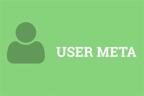 acf display custom field from user profile in a template how to display all user meta fields in the user