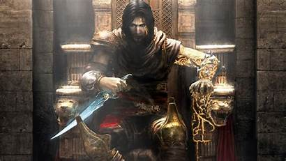 Prince Persia Games Thrones Daggers Allwallpaper 2758
