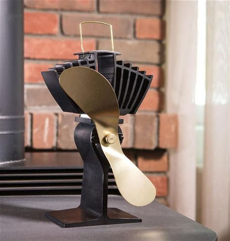 fan for wood stove top best 25 stove fan ideas on pinterest oven range hood