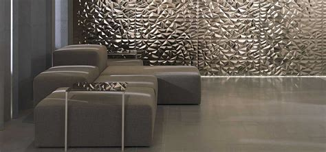Porcelanosa Tiles   Spacers Showrooms