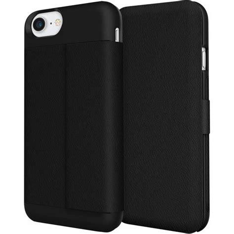 Incipio iphone 6 plus black credit card case kickstand brand new. Incipio Wallet Folio Case for Apple iPhone 6/6S/7 - Walmart.com - Walmart.com