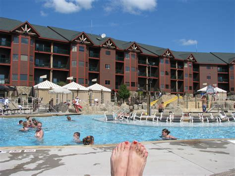 Wyndham Vacation Resorts At Glacier Canyon  Condoclub80. Best Ways To Pay Off Credit Cards. Colleges In Fayetteville Nc Tn Tech Memphis. Financial Planning Calculator Online. Legal Timekeeping And Billing Software. Masters In Healthcare Administration Nyc. Types Of Medical Schools Sprinter Game Design. Aviation Technician Navy First Time Mortgages. Succession Planning Statistics