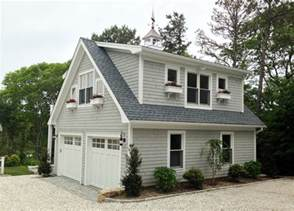 Stunning Images Story Garage Plans With Loft by Detached Garage With Deck Loft Traditional Garage